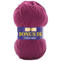 Bonus DK: Forest Fruits Yarn 100g