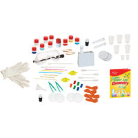 Science 4 You - Superlab Chemist