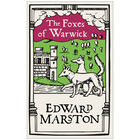 The Foxes of Warwick image number 1
