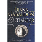 Outlander image number 1