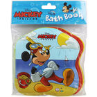 Disney Mickey and Friends Bath Book image number 1
