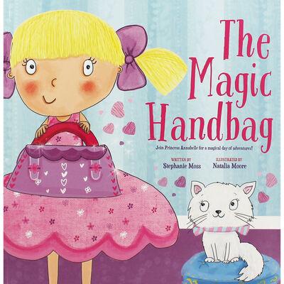 The Magic Handbag image number 1