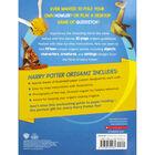 Harry Potter Origami image number 4