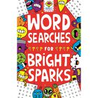 Wordsearches For Bright Sparks image number 1