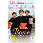 Christmas with the East End Angels image number 1