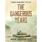 The Dangerous Years image number 1