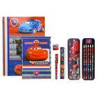 Disney Pixar Cars Bumper Stationery Set image number 2