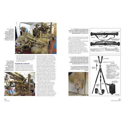 Haynes Flak 88 Gun Manual image number 2