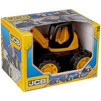 JCB 7 Inch Excavator