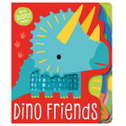 Dino Friends image number 1