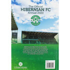 The Official Hibernian FC Annual 2020 image number 3