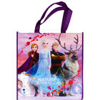 Disney Frozen 2 Reusable Shopping Bag image number 1