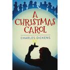A Christmas Carol image number 1