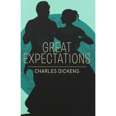 Great Expectations image number 1
