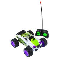 Xtreme Racers: Remote Control Car Set