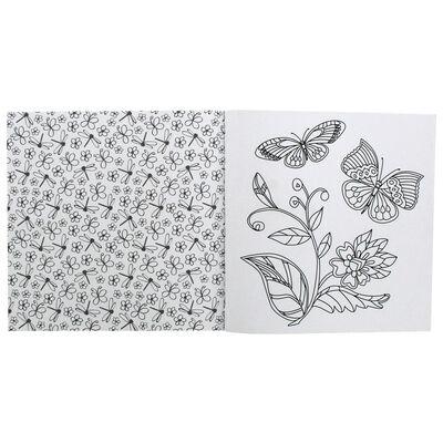 I Heart Butterflies image number 2