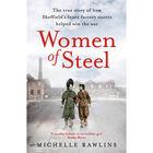 Women of Steel image number 1