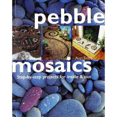 Pebble Mosaics image number 1