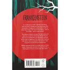 Frankenstein image number 2