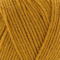 Bonus DK: Pumpkin Yarn 100g