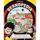 Beanopedia image number 1