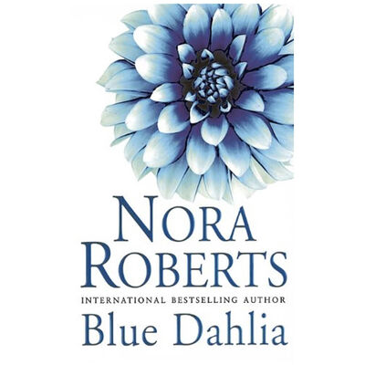 Nora Roberts In The Garden Trilogy Book Bundle image number 3