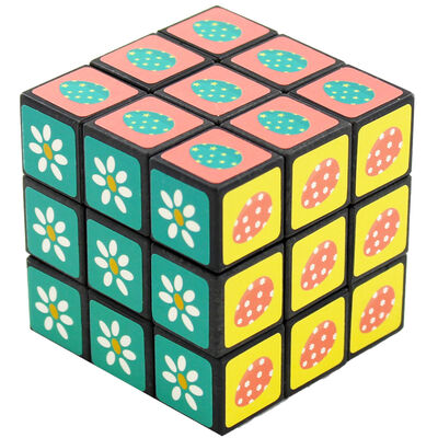 Easter Magic Cube image number 2