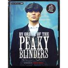 By Order Of The Peaky Blinders image number 1