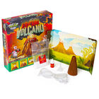 Erupting Volcano Weird Science Kit image number 2
