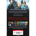 The Witcher The Last Wish: TV Tie-In image number 3