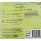 The Brer Rabbit Book: CD image number 2