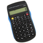 Scientific Calculator image number 1