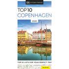 DK Eyewitness Top 10: Copenhagen image number 1