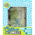 Gifting 3D Maze image number 1