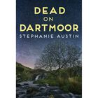 Dead on Dartmoor image number 1