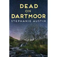Dead on Dartmoor