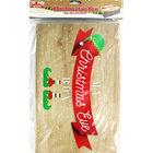 Elf Fold Up Christmas Eve Box image number 3