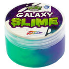 Galaxy Slime - Assorted image number 1