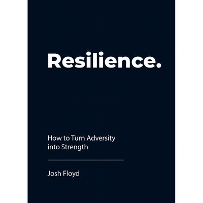 Resilience: How to Turn Adversity into Strength image number 1