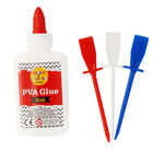 Craft Glue With Spreader Set image number 2