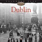 Dublin Heritage 2020 Wall Calendar image number 1