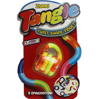 Tangle Classic - Assorted