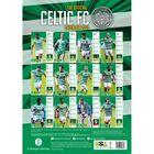 The Official Celtic 2021 Calendar image number 3