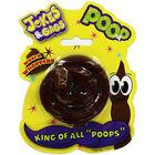 Prank Sticky Poop image number 1