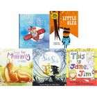 Hugless Douglas and Pals: 10 Kids Picture Books Bundle image number 2