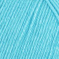 Deramores Studio Baby Soft DK: Sea Yarn 100g