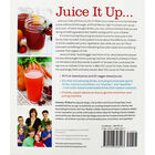Best 100 Juices for Kids image number 3