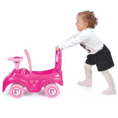 Sit 'n Ride On Car: Unicorn image number 4