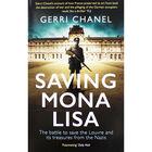 Saving Mona Lisa image number 1