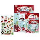 Christmas Activity Pack image number 2
